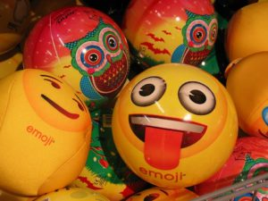 balls-1530105_960_720